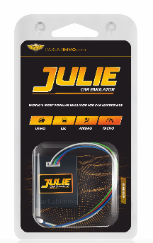 Screenshot_2018-11-20 Julie Universal Car Emulator .png
